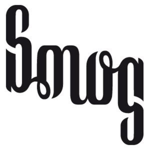 Profile picture for Smog