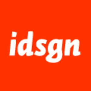 Profile picture for idsgn