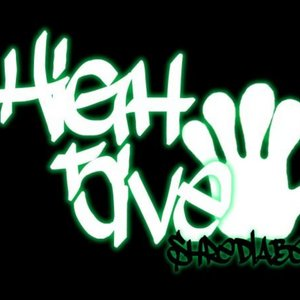 Profile picture for High5ive Shredlabel
