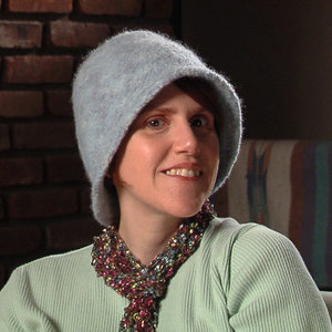 Profile picture for Let's Knit2gether