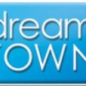 Profile picture for Dream Town