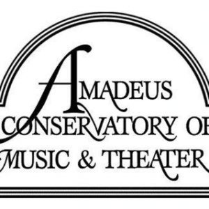 Profile picture for Amadeus Conservatory