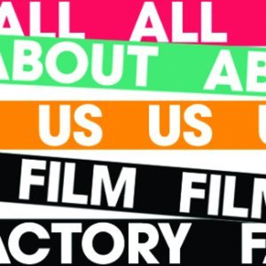 Profile picture for AllAboutUs FilmFactory