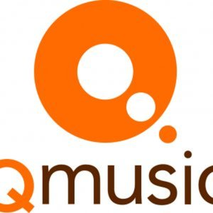 Profile picture for Q Music