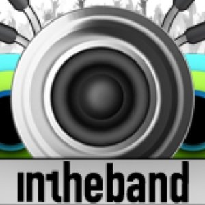 Profile picture for In The Band