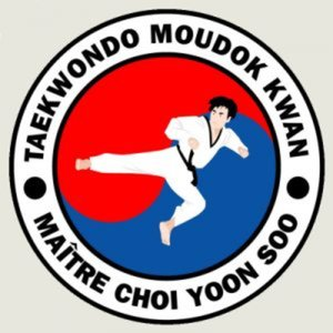 Profile picture for Taekwondo Moudok Kwan