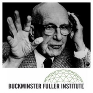 Profile picture for Buckminster Fuller Institute