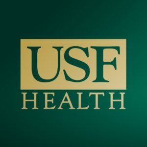 Profile picture for USF Health, Univ. of South Fl