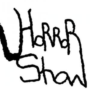 Profile picture for HorroR ShoW