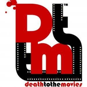 Profile picture for DeathToTheMovies