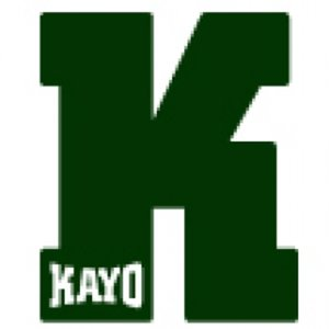 Profile picture for THE KAYO CORP