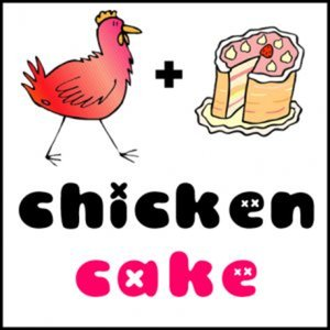 Profile picture for Chicken Cake