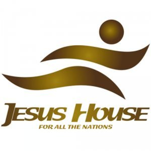 Profile picture for Jesus House