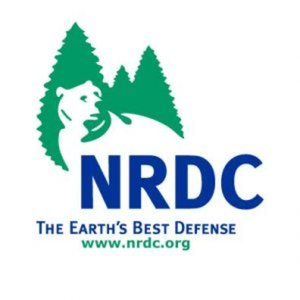 Profile picture for NRDC Broadcast Videos