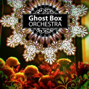 Profile picture for Ghost Box Orchestra