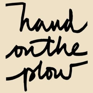Profile picture for Hand on the Plow