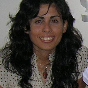 Profile picture for F&aacute;tima Toche