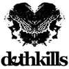 DETHKILLS