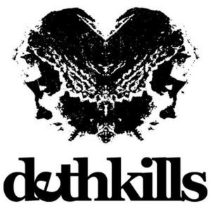 Profile picture for DETHKILLS