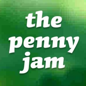 Profile picture for The Penny Jam