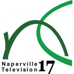 Profile picture for NCTV17