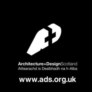 Profile picture for Architecture + Design Scotland