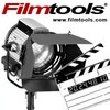 Filmtools