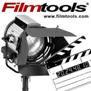 Profile picture for Filmtools