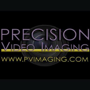Profile picture for Precision Video