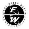 Flat World Media Productions