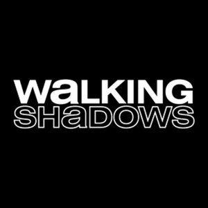 Profile picture for Walking Shadows