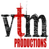 VTM Productions, Inc