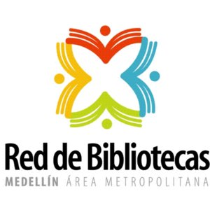 Profile picture for Red de Bibliotecas