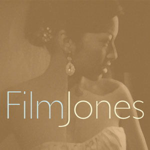 Profile picture for FilmJones
