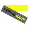 K&eacute;ring Gr&uuml;p