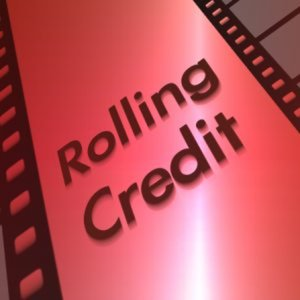 Profile picture for Rolling Credit