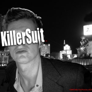 Profile picture for Killer Suit Creative Media