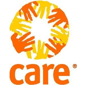 Profile picture for CARE Australia