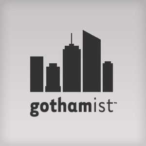 Profile picture for Gothamist