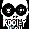 Kooley High