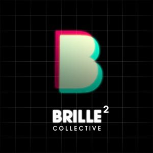 Profile picture for BRILLE²