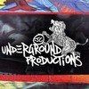 JC Underground Productions