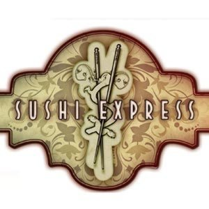 Profile picture for sushiexpressthemovie