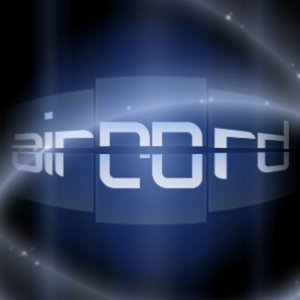 Profile picture for aircord