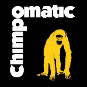 Profile picture for chimpomatic