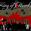King Of Hearts Productions