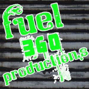 Profile picture for Fuel360Productions
