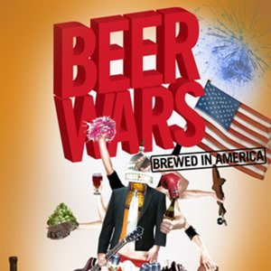 Profile picture for Beer Wars