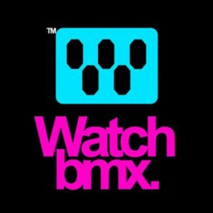 Profile picture for watchbmx.com