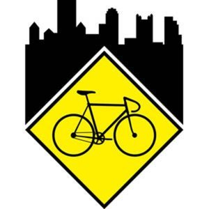 Profile picture for Urban Velo